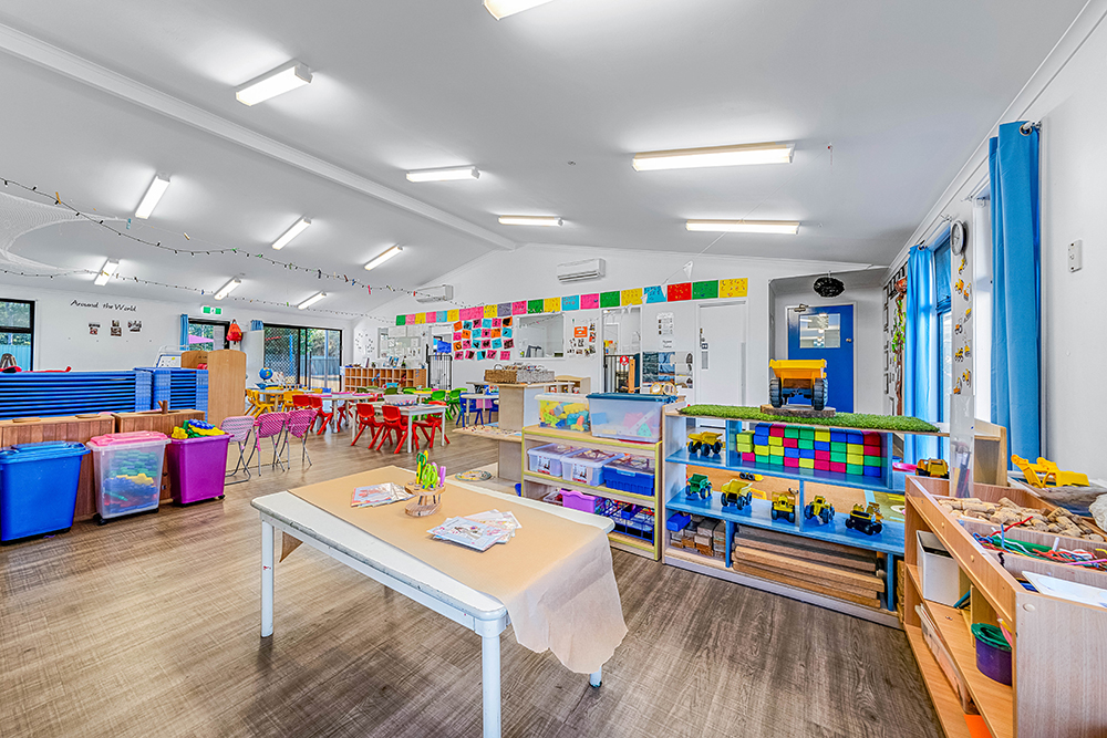 Cannonvale Kidz Rooms & Outdoor Area 19.08.2019 R Jean Photography-19