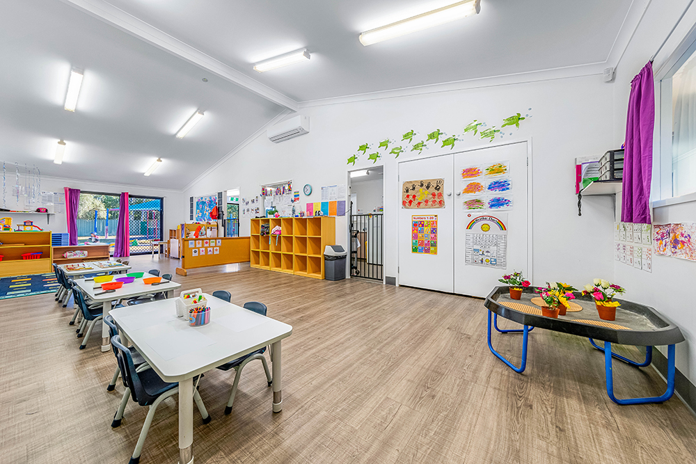 Cannonvale Kidz Rooms & Outdoor Area 19.08.2019 R Jean Photography-21