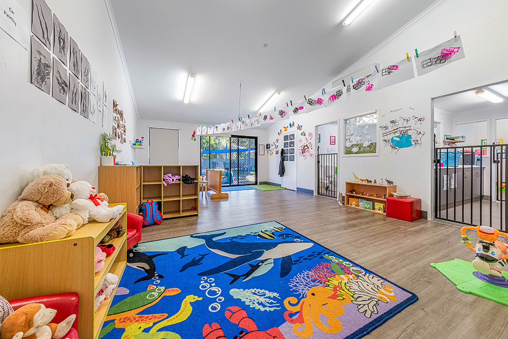Cannonvale-Kidz-Rooms-&-Outdoor-Area-19.082