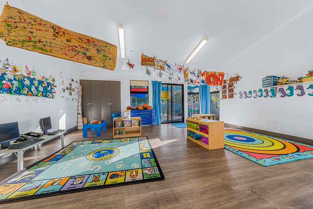Cannonvale-Kidz-Rooms-&-Outdoor-Area-19.083