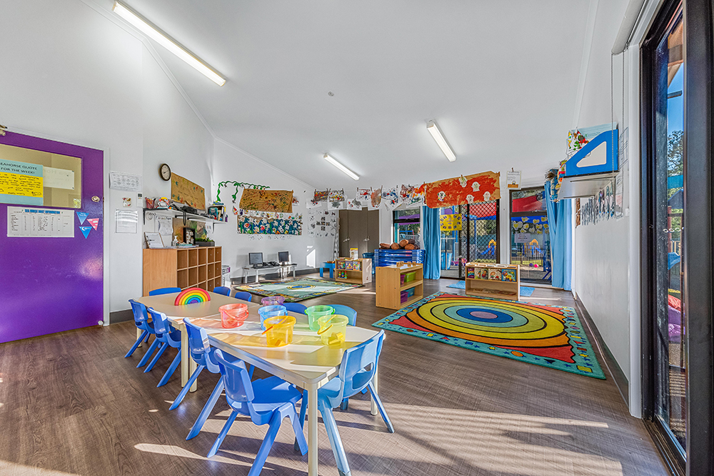 Cannonvale-Kidz-Rooms-&-Outdoor-Area-19.084